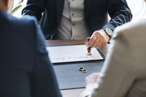 family lawyer in perth
